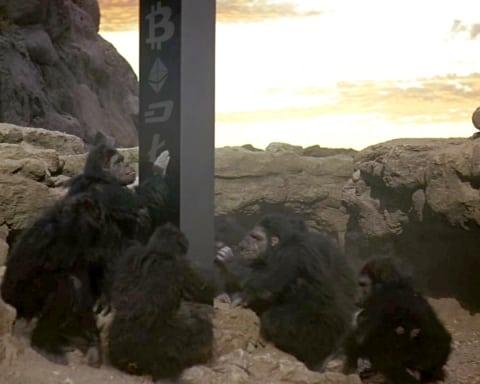 monolith cryptocurrency 1