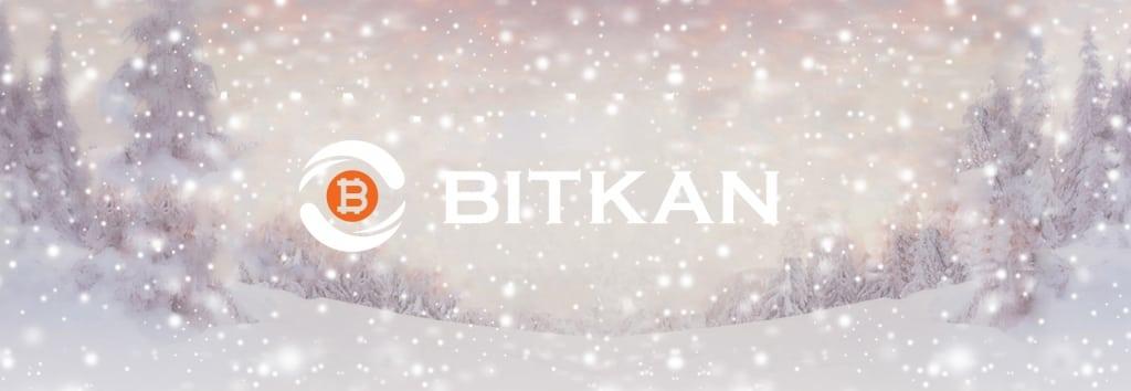 BitKan