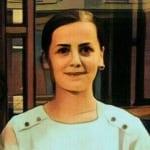 Анастасия Шрамко