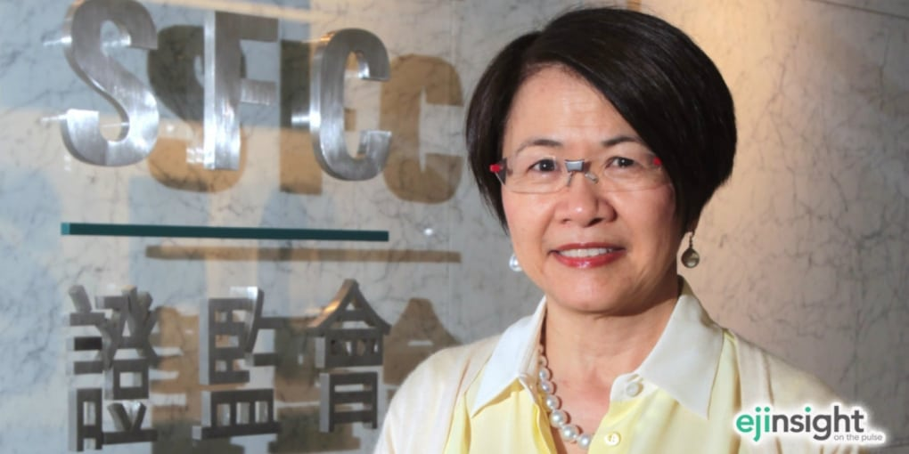 Julia Leung