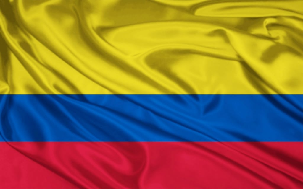 ollumbia