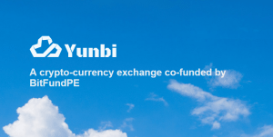 yunbi