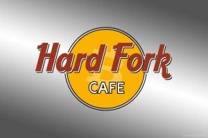 hardfork