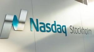 Nasdaq Stockholm