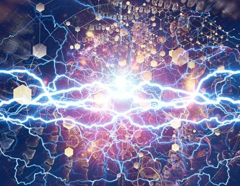 Lightning Desktop