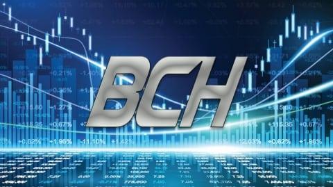 Localbitcoincash.org Bitcoin Cash