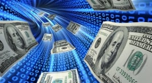 money technology