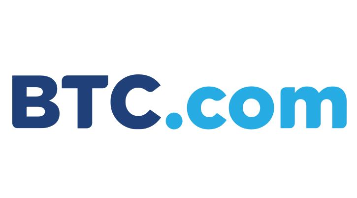 btc.com
