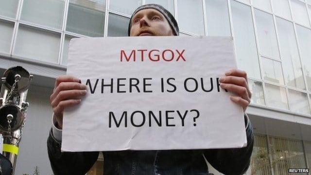 mt.gox