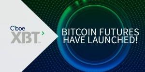 bitcoin cboe