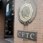 Комиссия по регулированию торговли товарными фьючерсами США