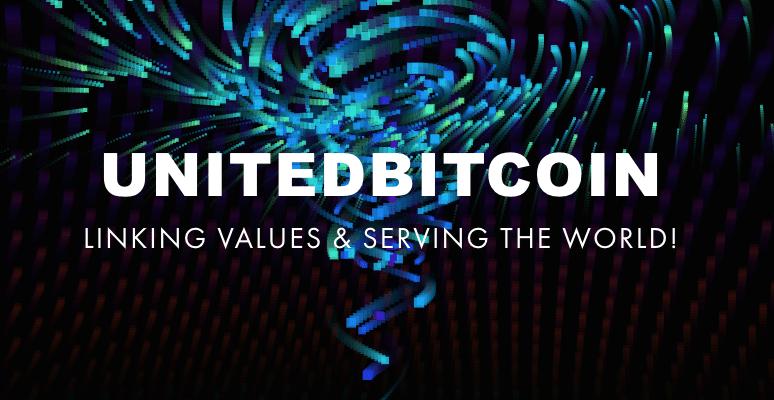 UnitedBitcoin