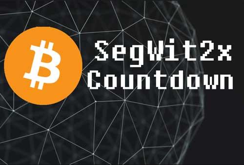 segwit2x-countdown