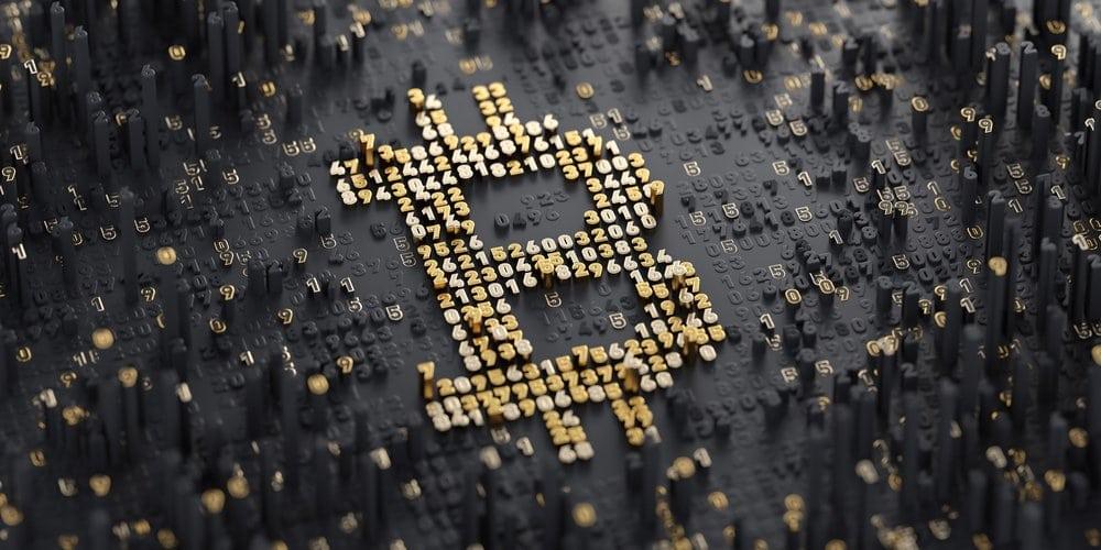 Как получить bitcoin gold биткоин голд-3