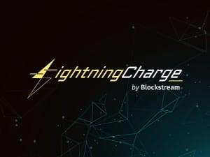 Lightning Charge
