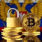 Bitcoin, Russia cryptocurrencies, regulations,