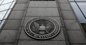 UBI Blockchain Internet, SEC, США, Гонконг