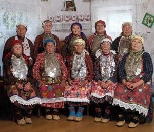 Удмуртия, Россия, Blockchain, Mining