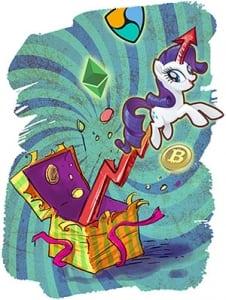 unicorn ICO