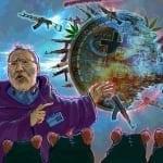 Stiglitz bitcoin