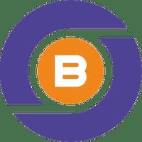 super-bitcoin
