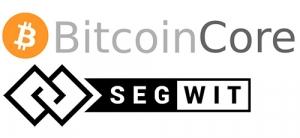 bitcoin-core-segwit