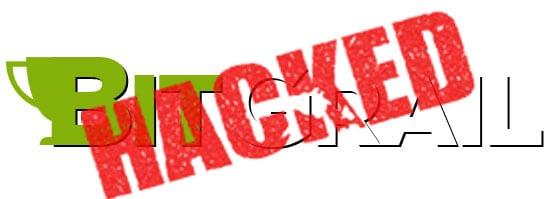bitgrail_hacked