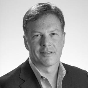 Dan Morehead