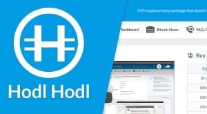 hodlhodl exchange