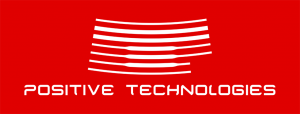 positive-technologies