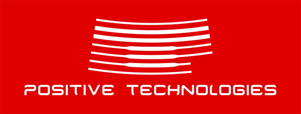 positive-technologies