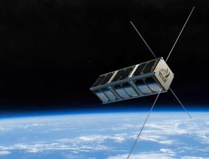 qtum-launches-satellite