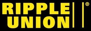 ripple-western-union