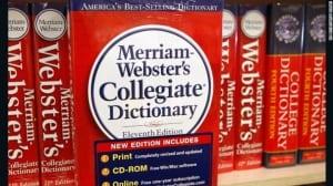 merriam-webster-dictionary-