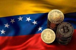 Brave-New-Coin-Venezuela-Petro