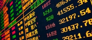 Chinese-bitcoin-exchange-OKCoin-fake-trading