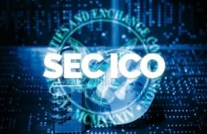 SEC-ICO-