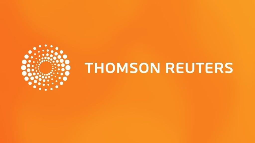 Thomson-Reuters-