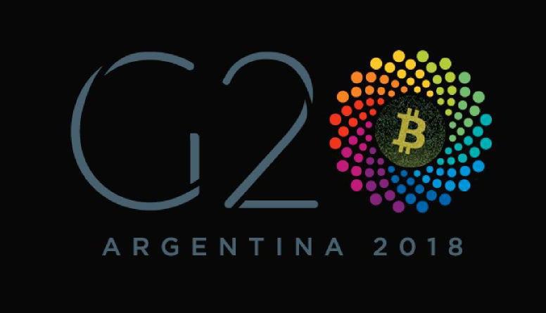 Страны G20 не спешат регулировать криптовалюты