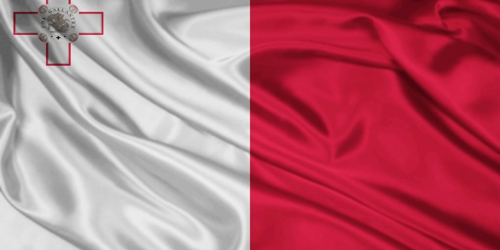 -Malta-Flag