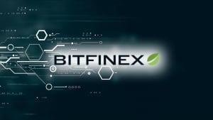 Bitfinex потребовала от клиентов раскрыть данные о налоговом резидентстве