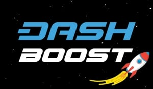 dash-boost