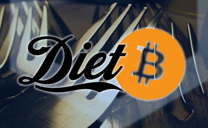 dietbitcoin