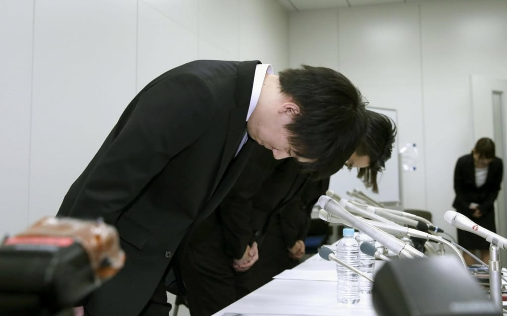japanese-authorities-raid-hacked-coincheck-exchange_featured