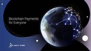 liquidity-network-logo
