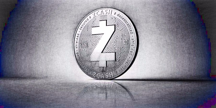 zcash-coin-cryptocurrency