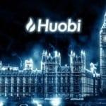Huobi London