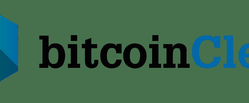 BitcoinClean