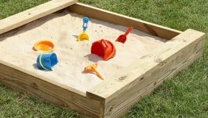 BuildaSandbox-