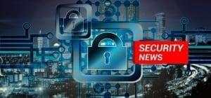 Cybersecurity-News-Rundown